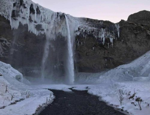 Iceland luxury hotels roundup for Robb Report